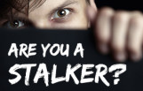 are_you_a_stalker_featured