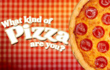 what_kind_of_pizza_are_you_featured