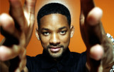 which_will_smith_character_are_you_featured