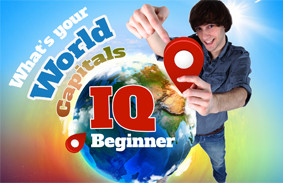 whats_your_world_capitals_iq_beginner_featured