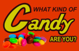 what_kind_of_candy_are_you_featured