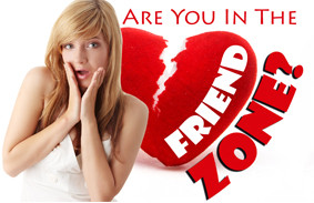 are_you_in_the_friendzone_featured