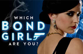 which_bond_girl_are_you_featured