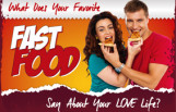 what_does_your_favorite_fast_food_say_about_your_love_life_featured