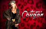 are_you_a_cougar_featured