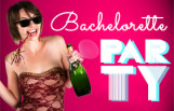 where_should_you_have_your_bachelorette_party_featured