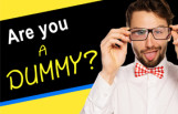 are_you_a_dummy_featured
