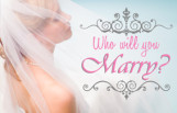 who_will_you_marry_featured