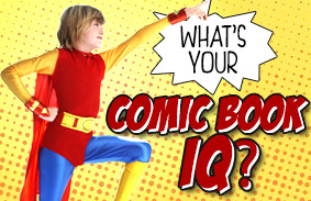 whats_your_comic_book_iq_featured