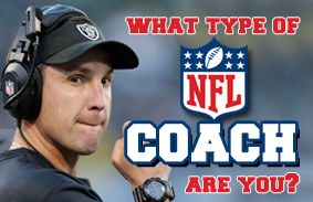 what_type_of_nfl_coach_are_you_featured
