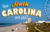 how_south_carolina_are_you_featured