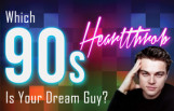 which_90s_heartthrob_is_your_dream_guy_featured