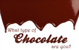 what_type_of_chocolate_are_you_featured