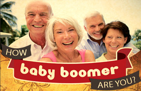 how_baby_boomer_are_you_featured