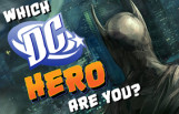 which_dc_hero_are_you_featured