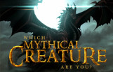 which_mythical_creature_are_you_featured