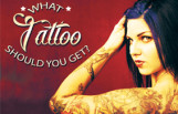 what_tattoo_should_you_get_featured