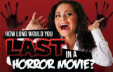 how_long_would_you_last_in_a_horror_movie_featured