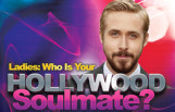 ladies_who_is_your_hollywood_soulmate_featured