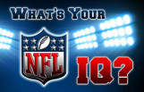 whats_your_nfl_iq_featured