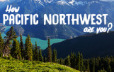 how_pacific_northwest_are_you_featured