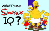 whats_your_simpsons_iq_featured