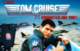 which_tom_cruise_character_are_you_featured