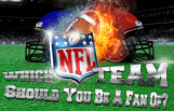 which_nfl_team_should_you_be_a_fan_of_featured