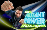 what_mutant_power_should_you_have_featured