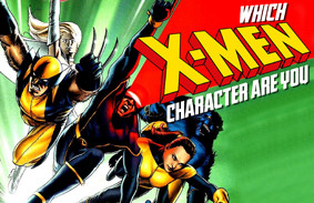 which_x_men_character_are_you_featured