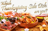 which_thanksgiving_side_dish_are_you_featured