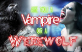 are_you_a_vampire_or_a_werewolf_featured