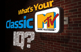 whats_your_classic_mtv_iq_featured