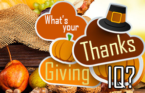 whats_your_thanksgiving_iq_featured