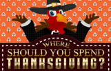 where_should_you_spend_thanksgiving_featured