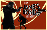how_james_bond_are_you_featured