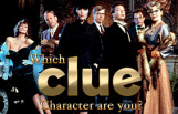 which_clue_character_are_you_featured