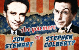 are_you_more_jon_stewart_or_stephen_colbert_featured
