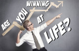 are_you_winning_at_life_featured