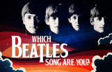 which_beatles_song_are_you_featured
