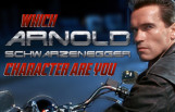 which_arnold_schwarzenegger_character_are_you_featured