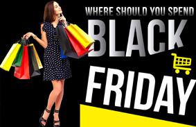 where_should_you_spend_black_friday_featured