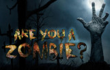 are_you_a_zombie_featured