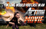 how_long_would_you_last_in_an_action_movie_featured