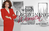 which_designing_women_character_are_you_featured