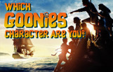 which_goonies_character_are_you_featured