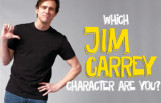 which_jim_carrey_character_are_you_featured