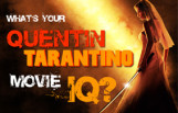 whats_your_quentin_tarantino_movie_iq_featured