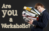 are_you_a_workaholic_featured