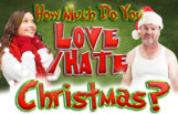 how_much_do_you_love_hate_christmas_featured